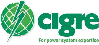 CIGRE 2020 exhibitors registration